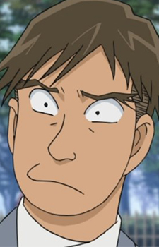 Akiyama, Shinsuke
