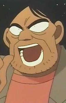 Akutsu, Makoto