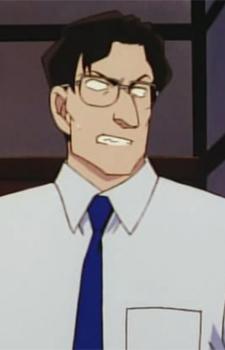 Hashimoto, Masayuki
