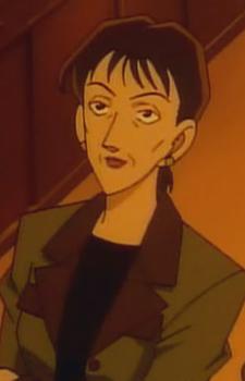 Kojima, Ikuko