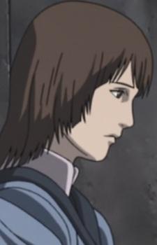 Hirota, Michiko