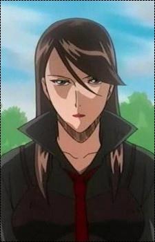 Souma, Yoshino