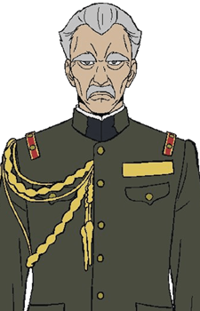 Nakajima, Sounosuke