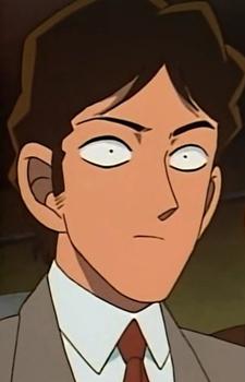 Nakajima, Hideaki