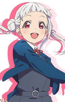 Arashi, Chisato