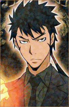 43346 - Katekyo Hitman Reborn! 720p Eng Sub BD x265 10bit   BOX 2