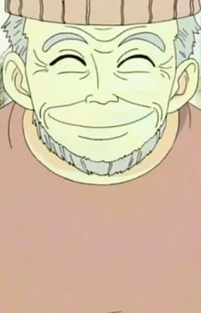 49702 - One Piece 480p Eng Sub