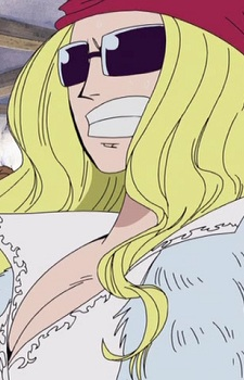 49800 - One Piece 480p Eng Sub