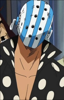 51350 - One Piece 480p Eng Sub