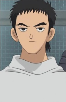 Yuuhei Azuma