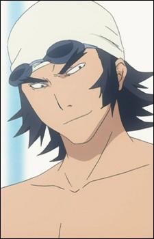 Gengorou Takei