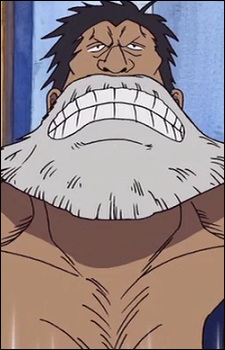 54236 - One Piece 480p Eng Sub