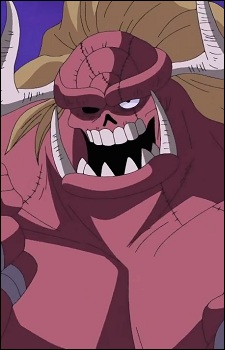 55065 - One Piece 480p Eng Sub