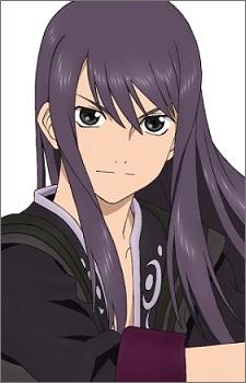 Lowell, Yuri
