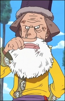 55617 - One Piece 480p Eng Sub