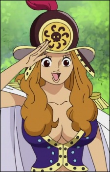 56229 - One Piece 480p Eng Sub