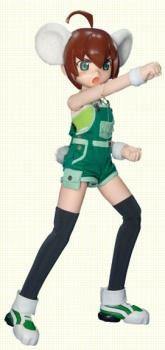 Riki-chan