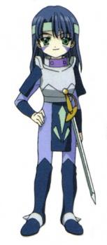 Katsuyuki