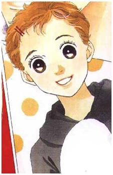 Matsuoka, Yuuki