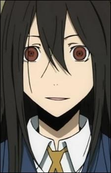 Niekawa, Haruna