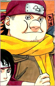 87030 - Boruto: Naruto Next Generations 720p Eng Dub x265 10bit