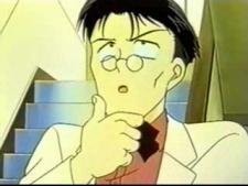 Shinichiro Kageura