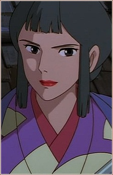 Eboshi Gozen