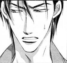 Kazuma Hasune
