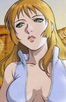 Vestemona Lauren