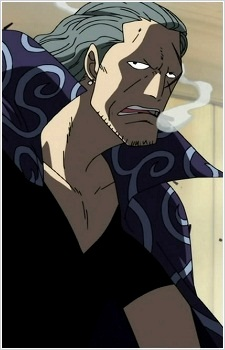 110987 - One Piece 480p Eng Sub