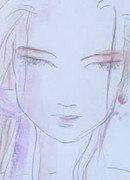 Princess Budu