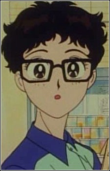 Hiromi Matsuno