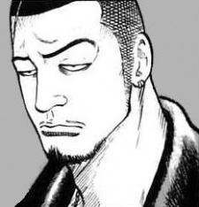 Koukichi Kawaji