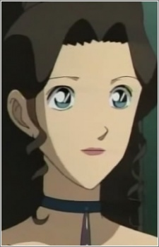 Youko Nakamura