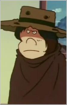 Sunayama, Takeshi