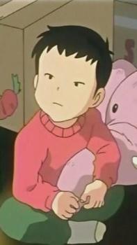 Kakei, Hiroshi