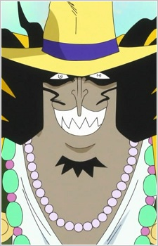 159081 - One Piece 480p Eng Sub