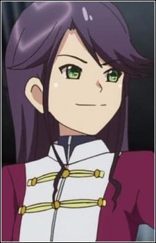 Igarashi, Akira