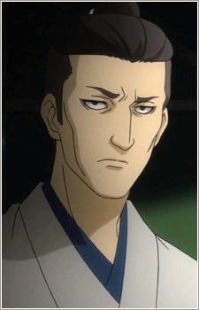 Nishiki Niimi