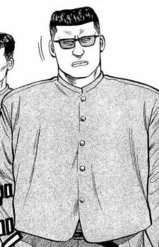Shingo Hirajima