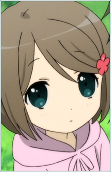 Download Inu x Boku SS OVA 1080p BD Dual Audio