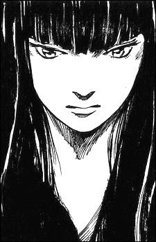 Izuko