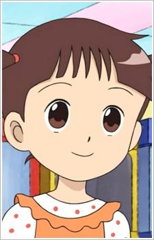 Sayoko Miyase