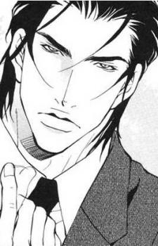 Kyotaro Jin