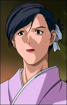 Sanae Araki