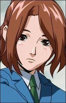 Miyuki Tanokura