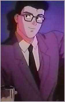 Hiroaki Kusano