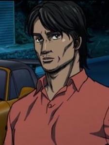 Satoshi Omiya