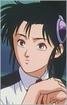 Satomi Akishima