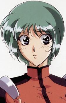 Subaru, Ryoko